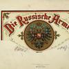 Russia, 1802-1805.