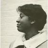 Ernestine Eckstein (pseud.) V.P. of D.O.B.-NY