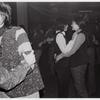 Women at Frank Kameny campaign dance