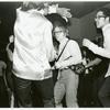 Kameny's election night dance #1