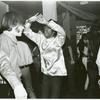 Kameny's election night dance #3