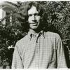 Gary Titus