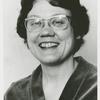 Barbara Gittings portrait