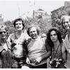 Lige Clarke, Jack Nichols and others