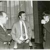 Frank Kameny, Randy Wicker, and Jim Owles