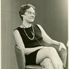 Barbara Gittings #1