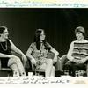 Barbara Gittings, Lilli Vincénz, and others