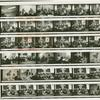 Lahusen contact sheet 3
