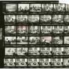 Lahusen contact sheet 4