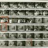 Lahusen contact sheet 5