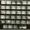 Lahusen contact sheet 6