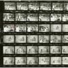 Lahusen contact sheet 7