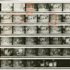 Lahusen contact sheet 8