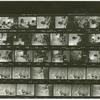 Kathi Jones Contact sheet #1