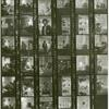 Kathi Jones Contact sheet #2