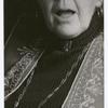 Betty Fairchild