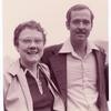 Barbara Gittings and Leonard Matlovich