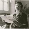 Barbara Gittings and Kay Tobin Lahusen gay history papers and photographs