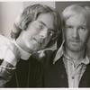 John Lenhart and Gary