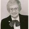 Kay Tobin Lahusen headshot, mid-1980's