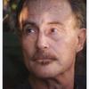 Nichols portrait, 1997