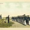 Netherlands, 1900-09 [part 1].