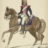 Netherlands, 1808 [part 4].