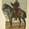 Spain, 1880-1883.