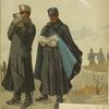 Spain, 1883-1890.