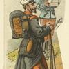 Spain, 1896.