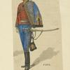 Spain, 1897-1900.