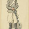 Egypt, 1820-1898.