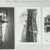 Closer view of Thalia Theatre, Sept. 24, 1927