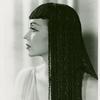 Lili Palmer in Caesar and Cleopatra