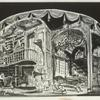 My Fair Lady (set design by Oliver Smith)