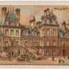 Palace.