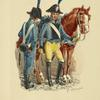 Italy. Kingdom of the Two Sicilies, 1806-1808 [part 2].