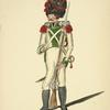 Italy. Kingdom of the Two Sicilies, 1815 [part 2].
