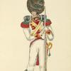 Italy. Kingdom of the Two Sicilies, 1815 [part 3].