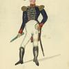 Italy. Kingdom of the Two Sicilies, 1815 [part 4].