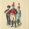 Italy. Kingdom of the Two Sicilies, 1815 [part 6].