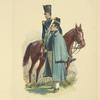 Italy. Kingdom of the Two Sicilies, 1815 [part 7].