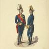 Italy. Kingdom of the Two Sicilies, 1815 [part 10].