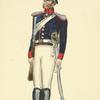 Italy. Kingdom of the Two Sicilies, 1830.
