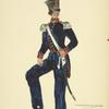 Italy. Kingdom of the Two Sicilies, 1830 [part 2].