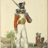 Italy. Kingdom of the Two Sicilies, 1836-1847.