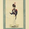 Italy. Kingdom of the Two Sicilies, 1848.