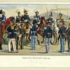 Italy. Kingdom of the Two Sicilies, 1848 [part 2].