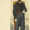 Italy. Kingdom of the Two Sicilies, 1853 [part 2].