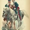 Italy. Kingdom of the Two Sicilies, 1849-1859.
